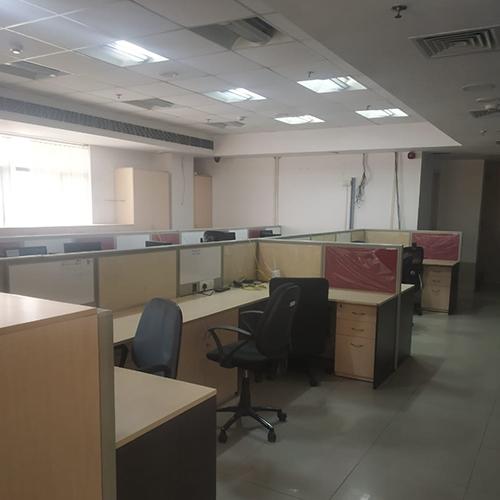 mumbai_mahape