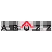 abuzz