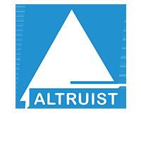 atrruist