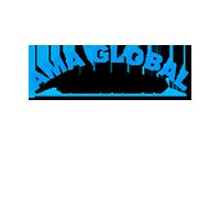 amaglobal
